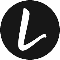 levy.co.uk